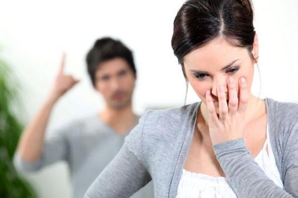 relação-abusiva