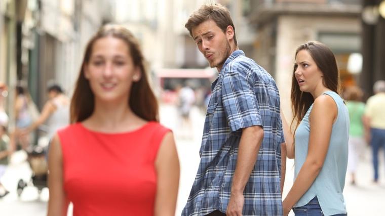 por que os homens olham outas mulheres.jpg