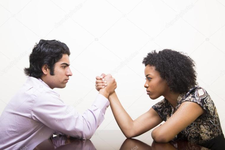 depositphotos_35878357-stock-photo-man-and-woman-arm-wrestling