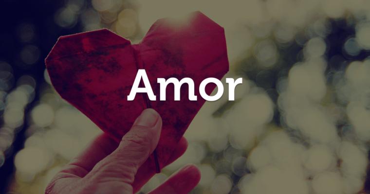 mensagens-de-amor-V7rn7-fxl.png